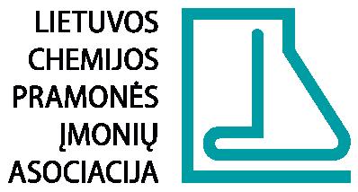 Lietuvos chemijos pramonės įmonių asociacija